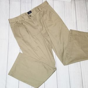 Size 36 x 30 I Dockers D2 Straight Fit Pants